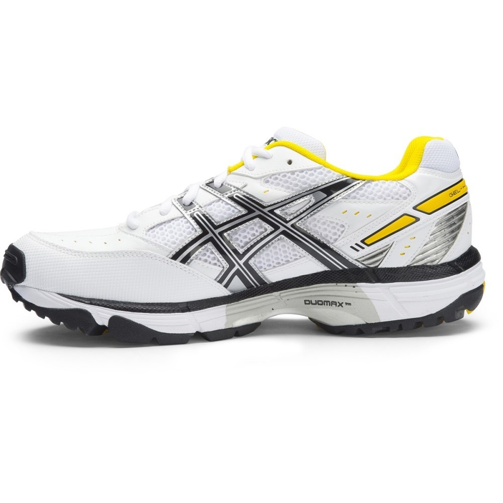 Asics Cricket Shoes Online