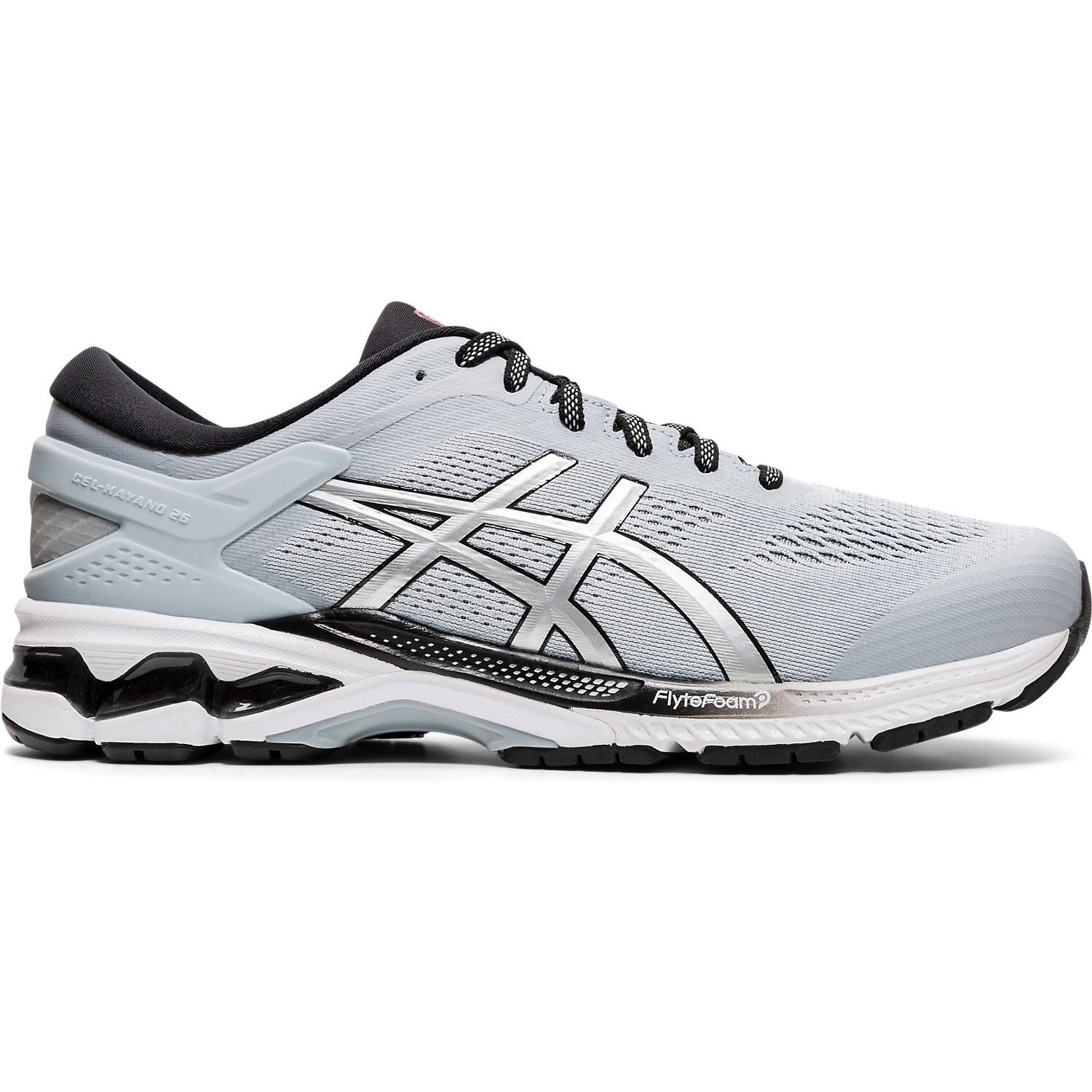 asics running shoes japan precio