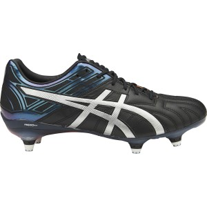 Asics Gel Lethal Tigreor 10 ST - Mens Football Boots