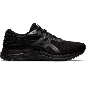 Asics Gel Excite 7 Twist - Mens Running Shoes