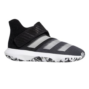 Adidas Harden B/E 3 - Mens Basketball Shoes