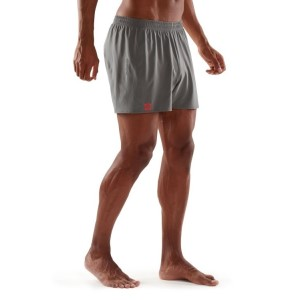 Skins Plus Attrex 4 Inch Mens Training Shorts