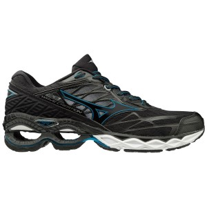 Mizuno Wave Creation 20 - Mens Running Shoes