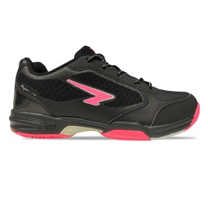 Sfida Attack 2 - Kids Girls Netball Shoes