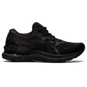 Asics Gel Nimbus 23 - Womens Running Shoes