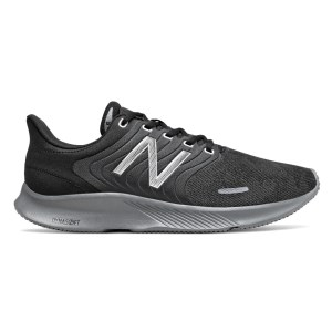 New Balance 68 - Mens Running Shoes
