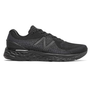 New Balance Fresh Foam 880v10 - Mens Running Shoes