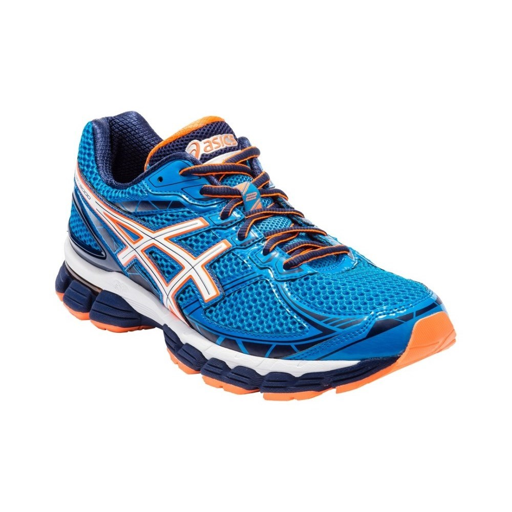 asics gt 3000 2 mens running shoes folk fiddle tuition. Black Bedroom Furniture Sets. Home Design Ideas