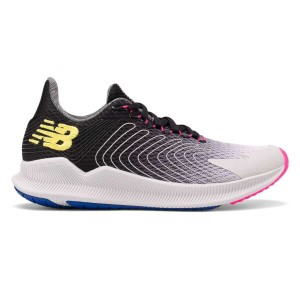 New Balance FuelCell Propel - Womens Running Shoes