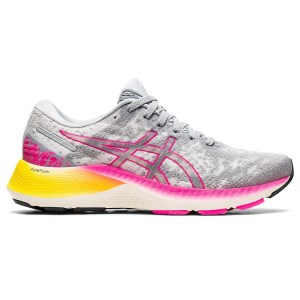 Asics Gel Kayano Lite - Womens Running Shoes