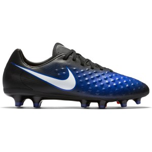Nike Magista Onda II FG - Mens Football Boots