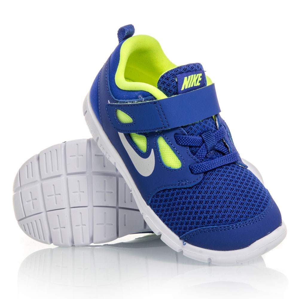 nike free kids shoes