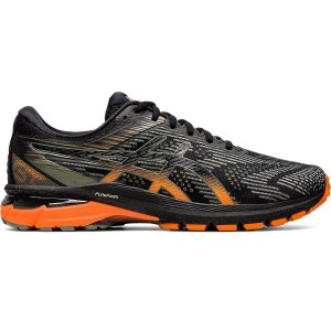 Asics GT-2000 8 Trail - Mens Trail Running Shoes
