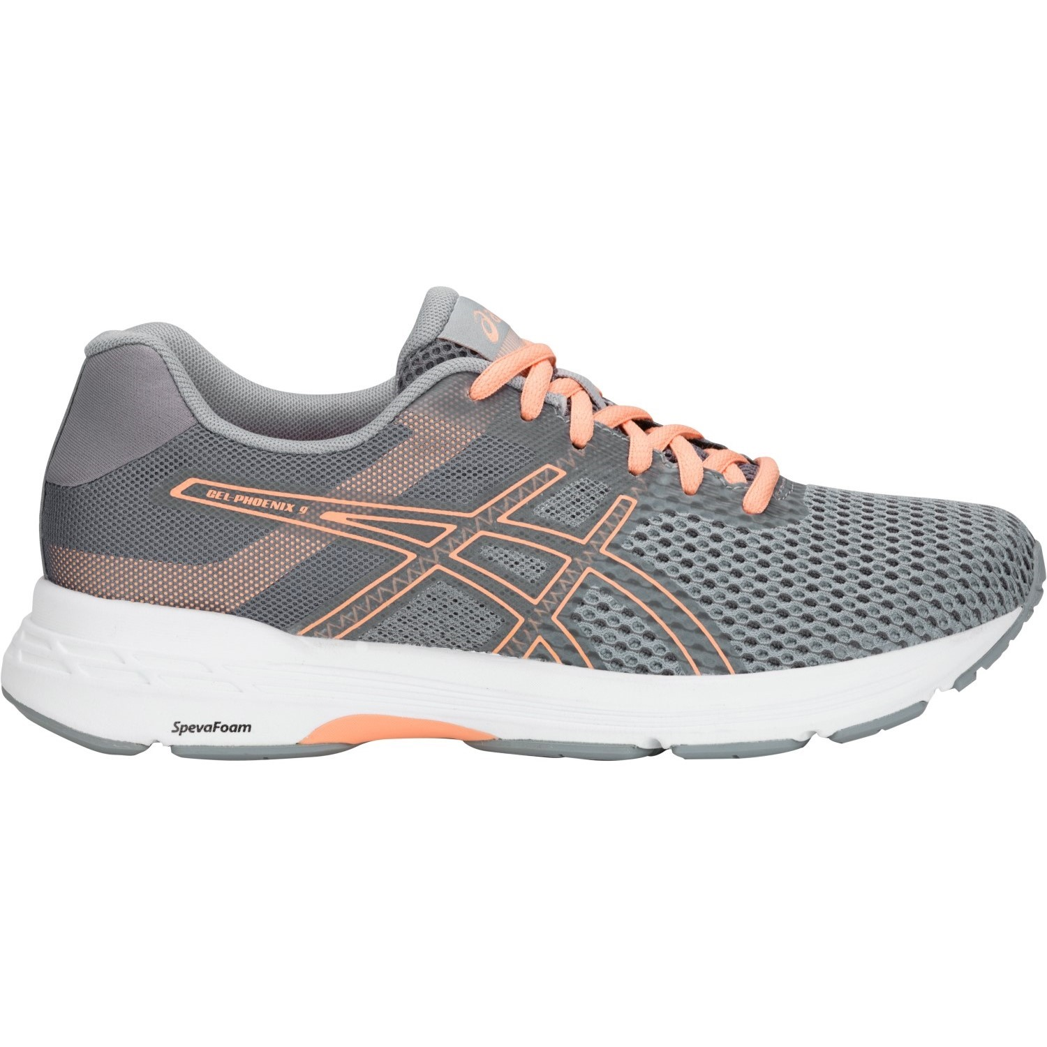 professional sale wholesale price uk cheap sale Asics Gel Phoenix 9 - Womens Running Shoes