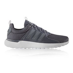 Adidas Cloudfoam Lite Racer - Mens Casual Shoes