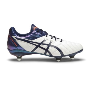 Asics Gel Lethal Tigreor 9 ST - Mens Football Boots