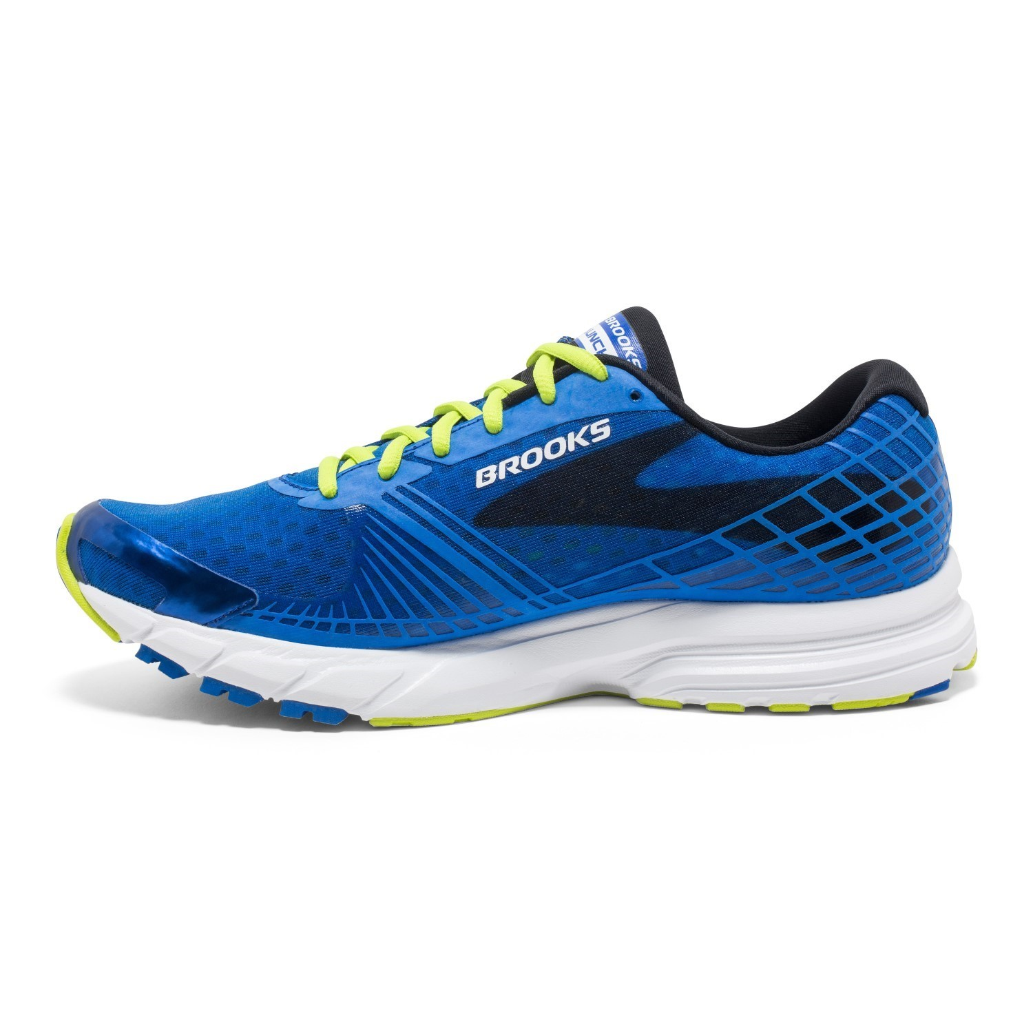 Clearance Running Shoes Brooks