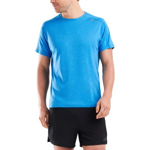 2XU XVent G2 Mens Training T-Shirt