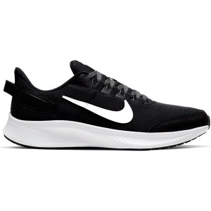 Nike Run All Day 2 - Mens Running Shoes
