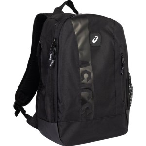 Asics Backpack Bag