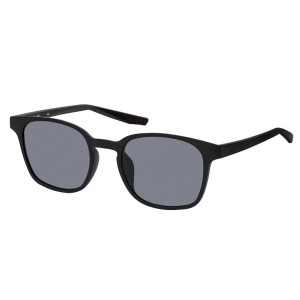 Nike Sun Session Sunglasses