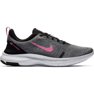 Nike Flex Experience RN 8 Girls' Running Shoe, Pink