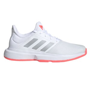 Adidas GameCourt - Womens Tennis Shoes