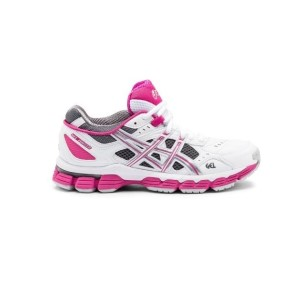 Asics Gel 740XTR (D) - Womens Cross Training Shoes