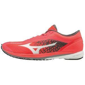 Mizuno Wave Duel - Womens Running Shoes