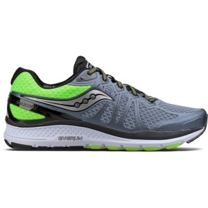 Saucony Echelon 6 - Mens Running Shoes