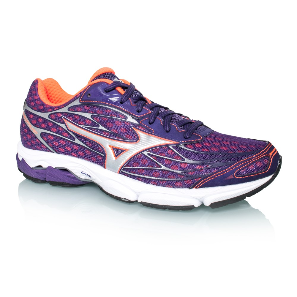 Discount Womens Running Shoes Canada