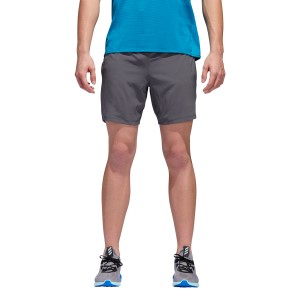 Adidas Supernova Mens Running Shorts