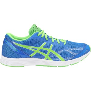 Asics Gel Hyper Speed 7 - Mens Running Shoes