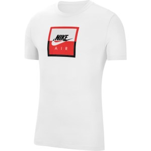 Nike Sportswear Air Mens T-Shirt