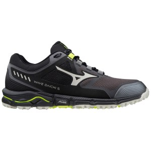 Mizuno Wave Daichi 5 - Mens Trail Running Shoes