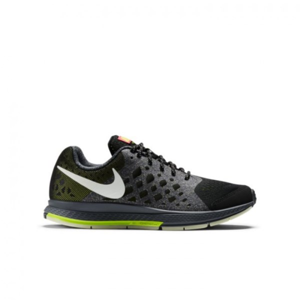 e88603d291f4c ... uk nike zoom pegasus 31 glow gs kids boys running shoes ebce2 c4bd2