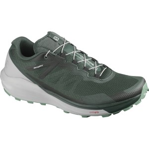 Salomon Sense Ride 3 - Mens Trail Running Shoes