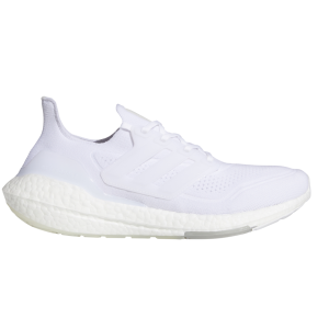 Adidas UltraBoost 21 - Womens Running Shoes