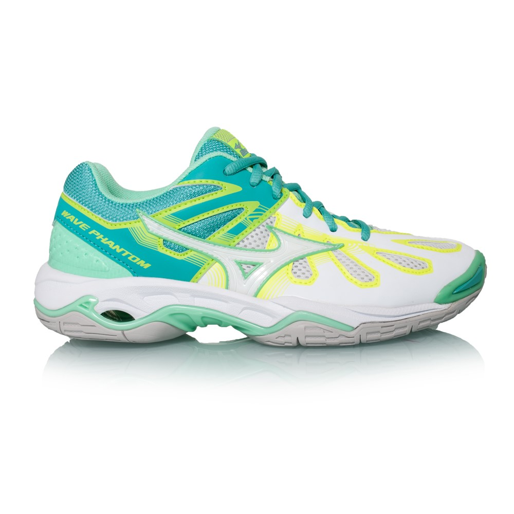 Mizuno Mens Shoes Australia