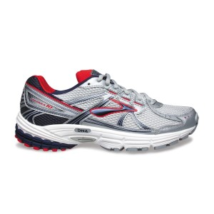 Brooks Maximus XT 10 - Mens Cross Training Shoes
