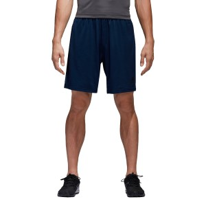 Adidas Speedbreaker Prime Mens Training Shorts