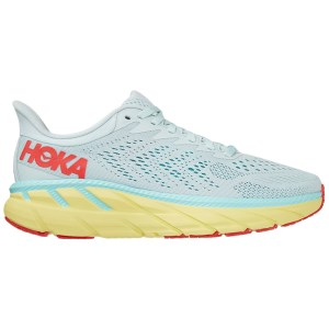 Hoka One One Clifton 7 - Womens Running Shoes