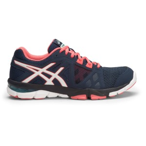 Asics Gel Craze TR 3 - Womens Cross Training Shoes