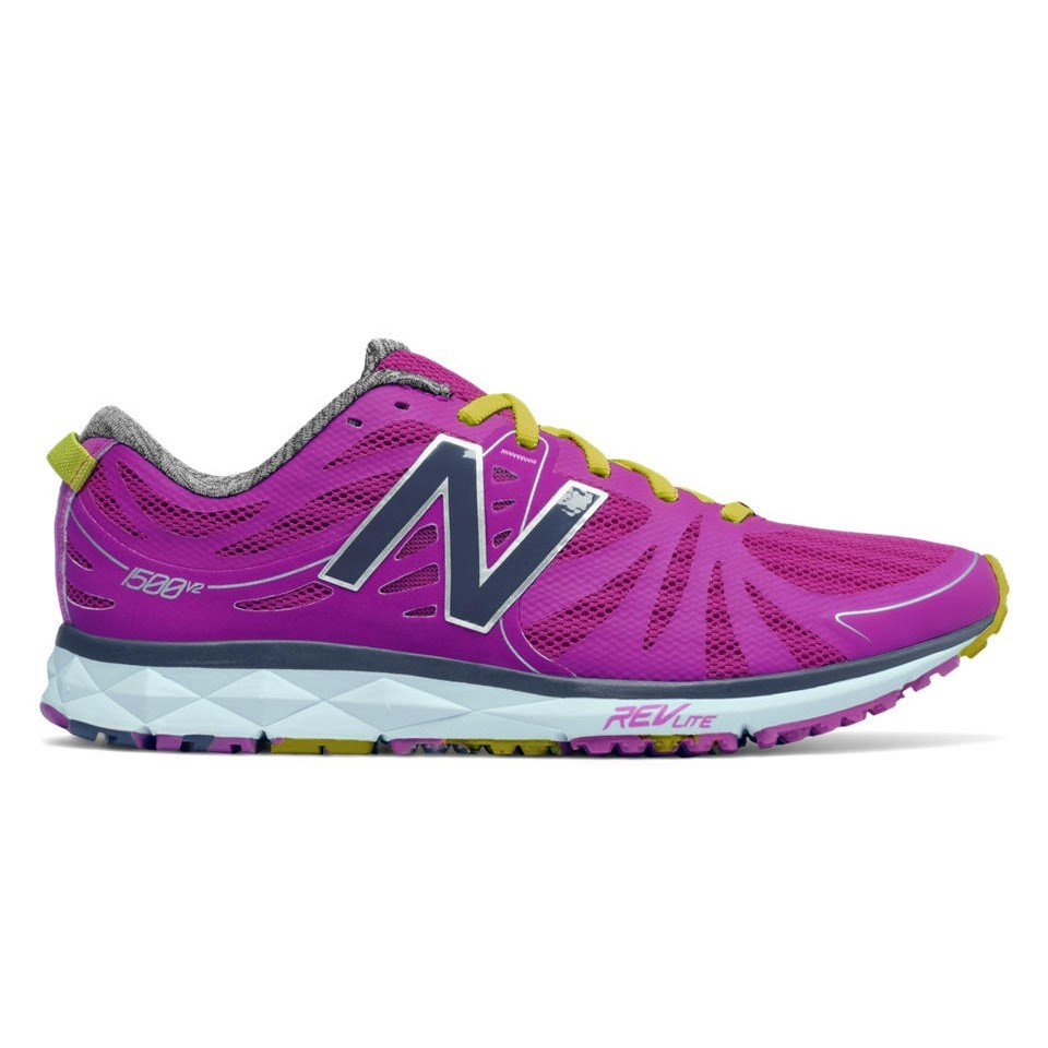 new balance 1500v2 women's pink nz