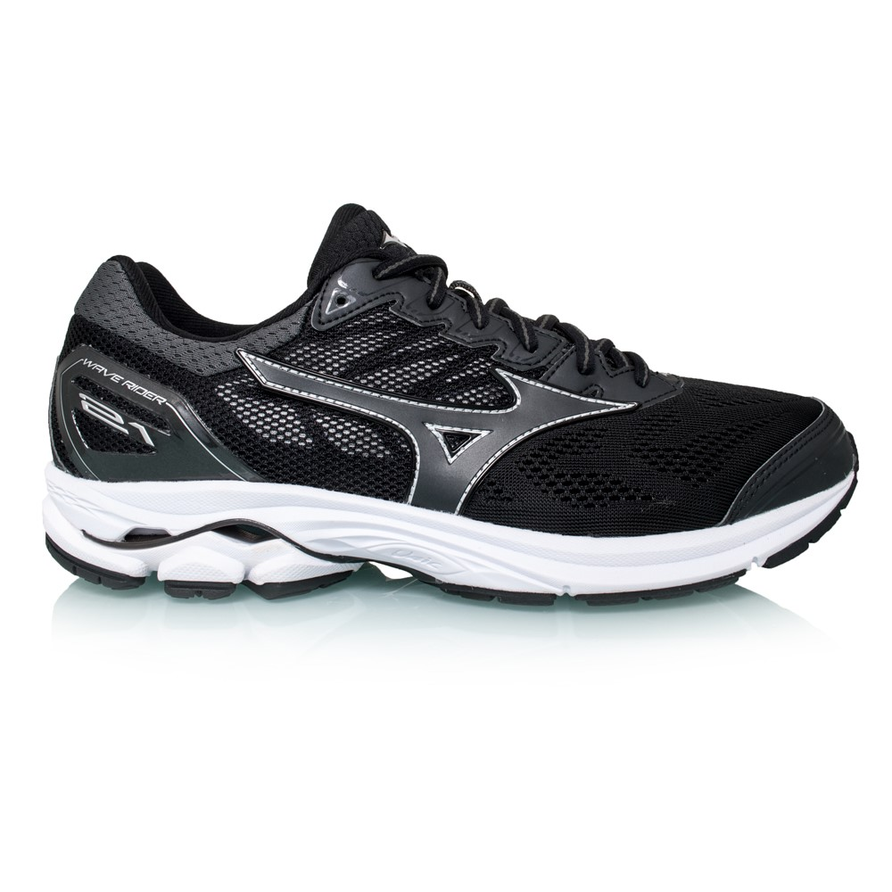 mizuno wave rider ireland