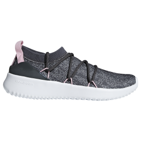 Adidas Ultimamotion - Womens Sneakers