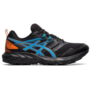 Asics Gel-Sonoma 6 - Mens Trail Running Shoes