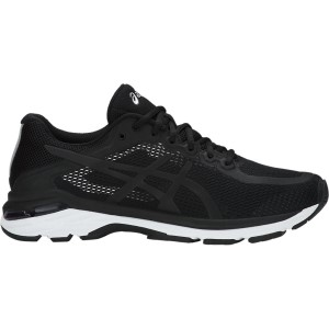 Asics Gel Pursue 4 - Mens Running Shoes