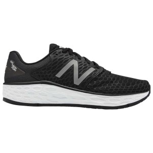 New Balance Fresh Foam Vongo v3 - Mens Running Shoes