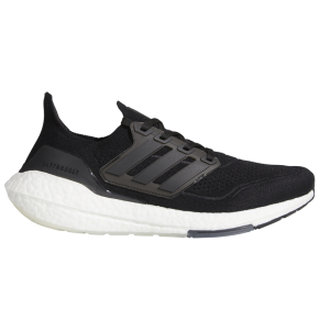 Adidas UltraBoost 21 - Mens Running Shoes